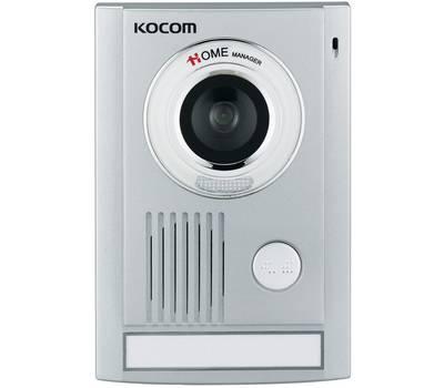 KC-MC30 вызывная панель Kocom