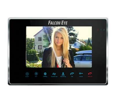 СНЯТО FE-70M видеодомофон Falcon Eye