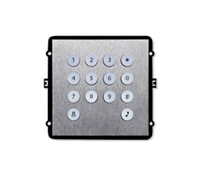 TI-2308M/K модуль клавиатуры True IP
