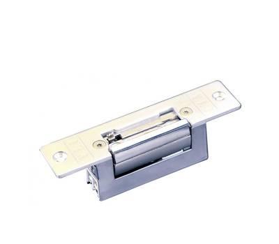 ALS-134S-НЗ электромеханическая защёлка Alarmico