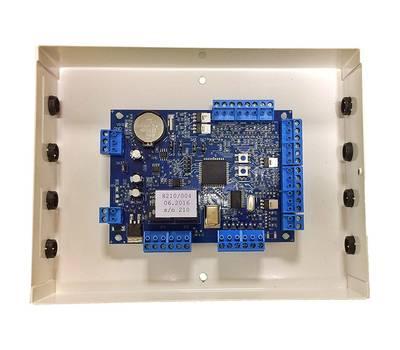 Gate-8000 сетевой контроллер Gate