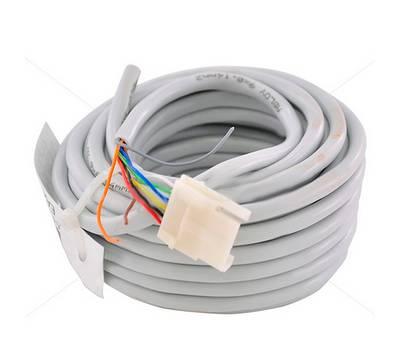 Abloy EA211 соединительный кабель
