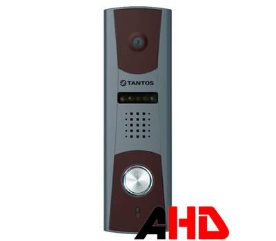 Tantos Zorg HD вызывная панель