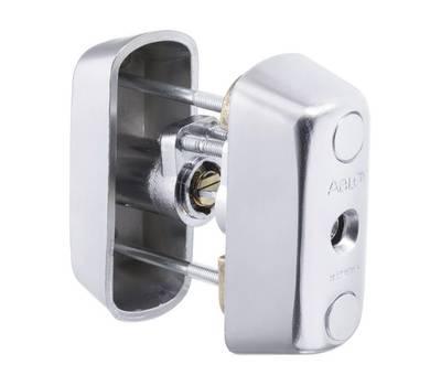 CY065N цилиндр ключ-ключ Abloy