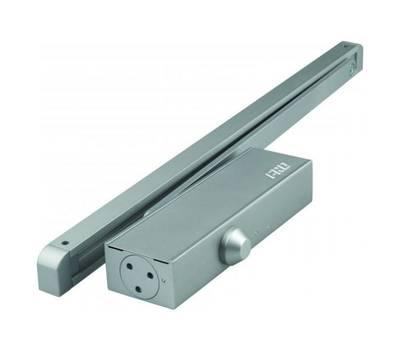 ALDC-45SL (EN2) дверной доводчик Alarmico