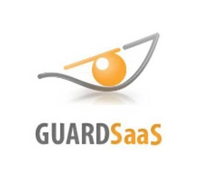 СНЯТО Guard Saas-2/50 Web комплект Iron Logic