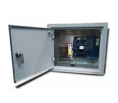 Gate-8000-Паркинг Вер.2 контроллер Gate