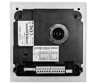 TI-2308M вызывная панель True IP