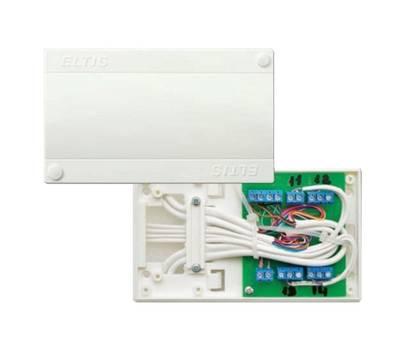 КС-4.1 коробка соединительная Eltis