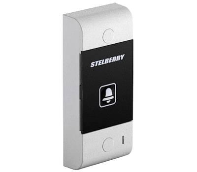 Stelberry S-130 абонентская панель