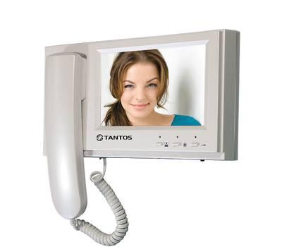 Tantos LOKI SD видеодомофон