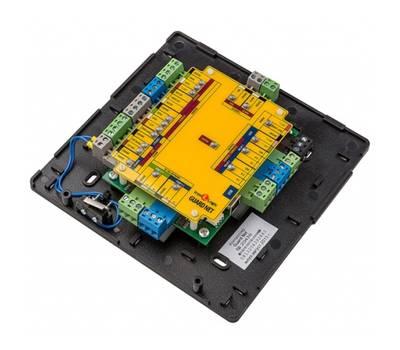 Guard Net сетевой контроллер Iron Logic