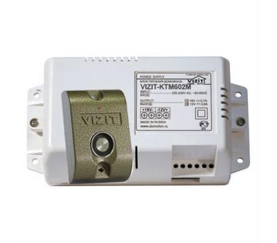 VIZIT-KTM602M контроллер Vizit