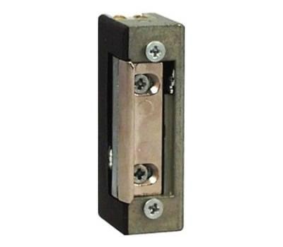 31.1.00.B (31B10) электромеханическая защёлка O&C