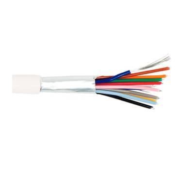 ES-012S-022 кабель 12х0,22 слаботочный Eletec (100 м)