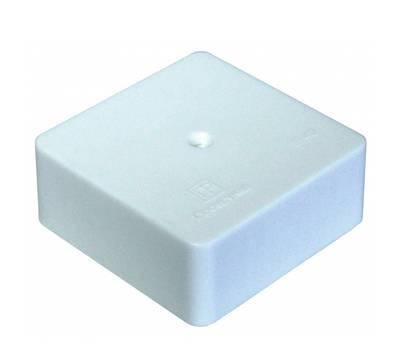 75x75x30 коробка для к/к (40-0450) Промрукав