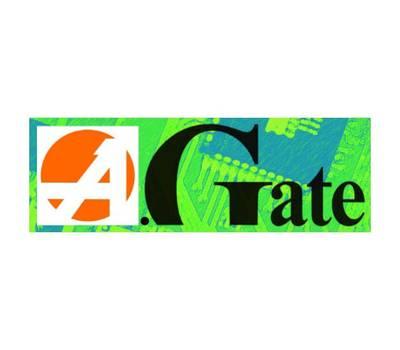 Автомаршал.Gate-30-E программное обеспечение Gate