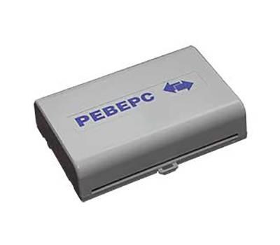РЕВЕРС С2 32000 исп. Ethernet контроллер Кронверк