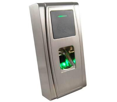 MA300 Mifare биометрический считыватель ZKTeco